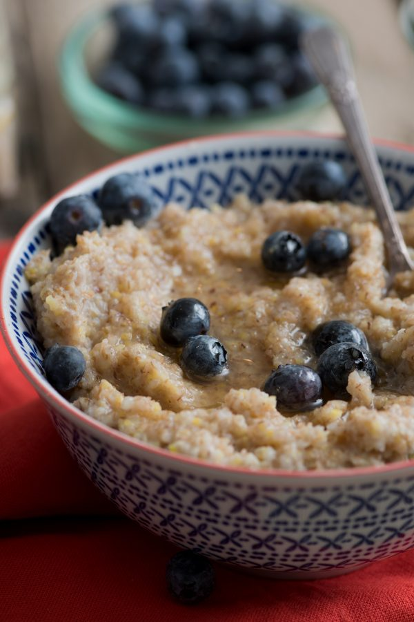 Basic preparation instructions for 10 grain cereal bobs red share this recipe ccuart Gallery