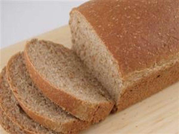 High fiber 7 grain and bran bread bobs red mills recipe box share this recipe ccuart Gallery
