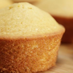 Basic Preparation Instructions for Gluten Free Muffin Mix
