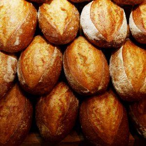 American Heartland Bread