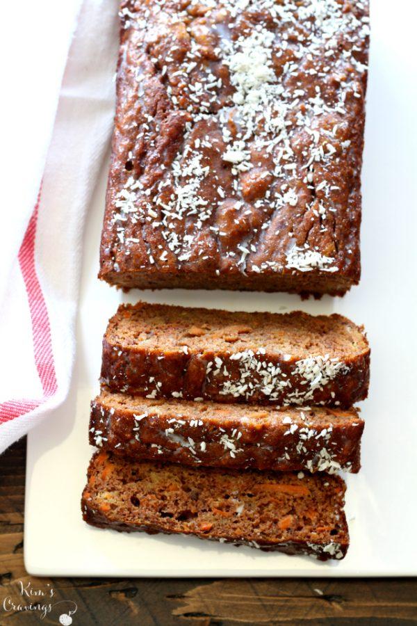 Gluten Free Cakes Recipes For Bread Machine